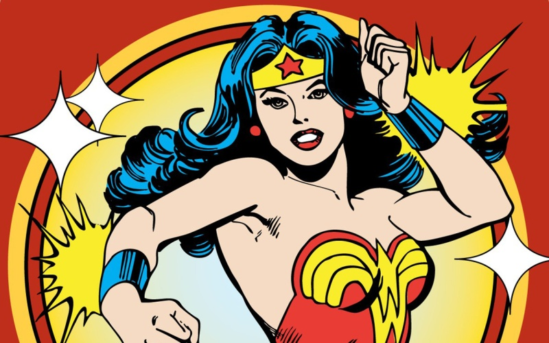 wonder-woman-comic-should-wonder-woman-keep-her-classic-costume-in-the-upcoming-movie