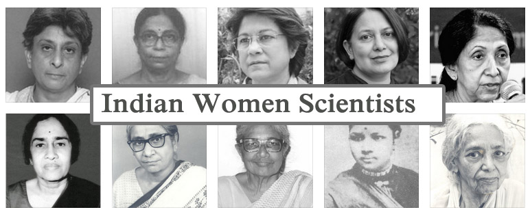 Smart-Indian-women-Scientists