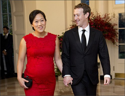 facebook-zuckerberg-chan-launching-private-school-thumb-525x403-16272