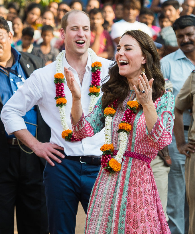 041316-will-kate-india-lead