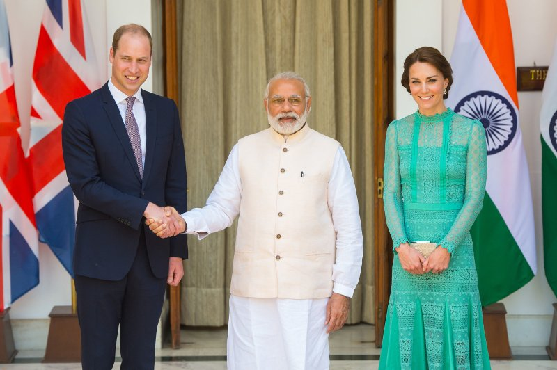 kate-middleton-prince-william-india-bhutan-tour-2016