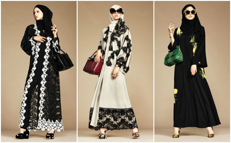 dolce-gabbana-launch-first-hijab-collections