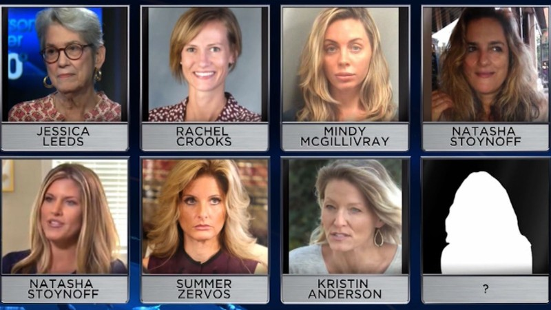 161015072602-donald-trump-accusers-wrap-lavandera-pkg-00000000-full-169